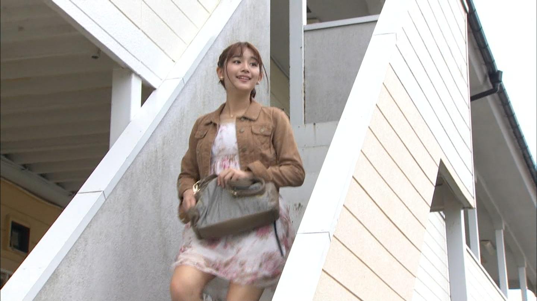 浅川梨奈(18)の最新写真集グラビア等!抜けるエロ画像170枚・175枚目の画像