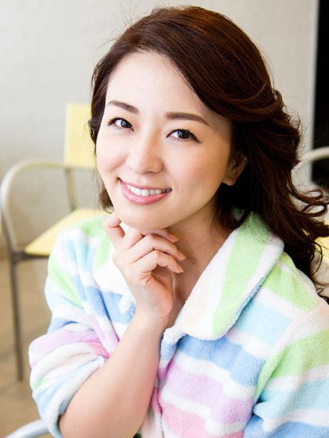 祥子(32)の最新ヌード写真集エロ画像36枚・26枚目の画像
