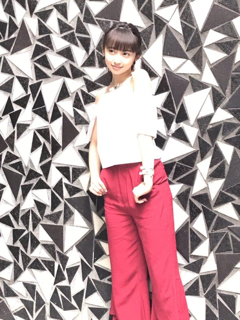 声優・小宮有紗(24)の水着グラビア&ヌード濡れ場画像100枚・48枚目の画像