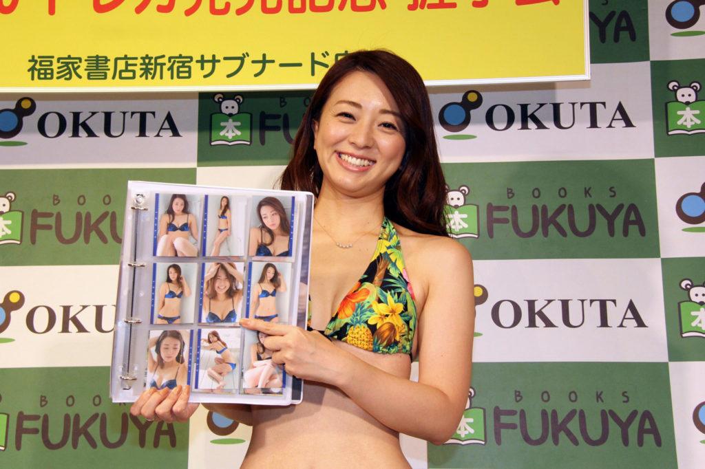 祥子(32)の最新ヌード写真集エロ画像36枚・44枚目の画像
