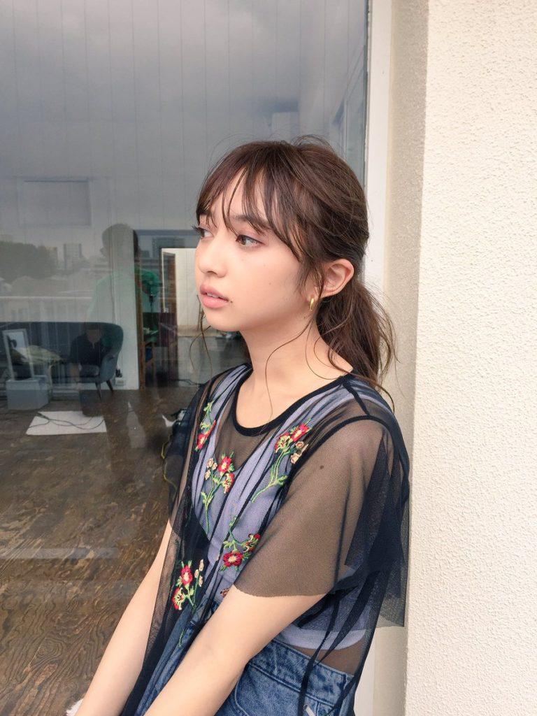 声優・小宮有紗(24)の水着グラビア&ヌード濡れ場画像100枚・51枚目の画像