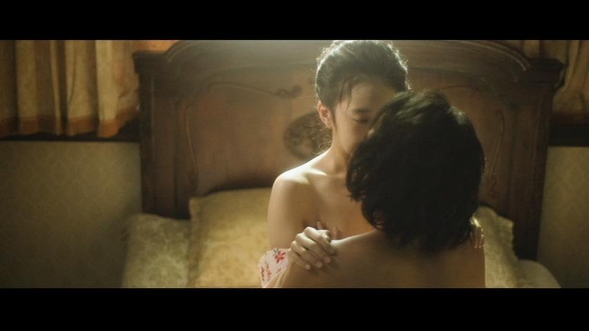 声優・小宮有紗(24)の水着グラビア&ヌード濡れ場画像100枚・95枚目の画像