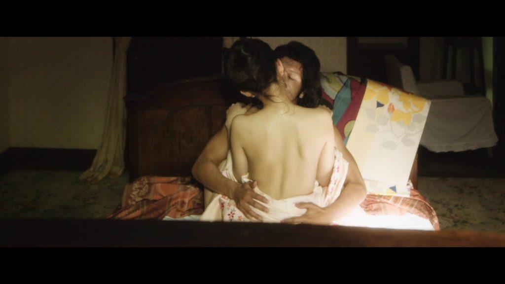 声優・小宮有紗(24)の水着グラビア&ヌード濡れ場画像100枚・101枚目の画像