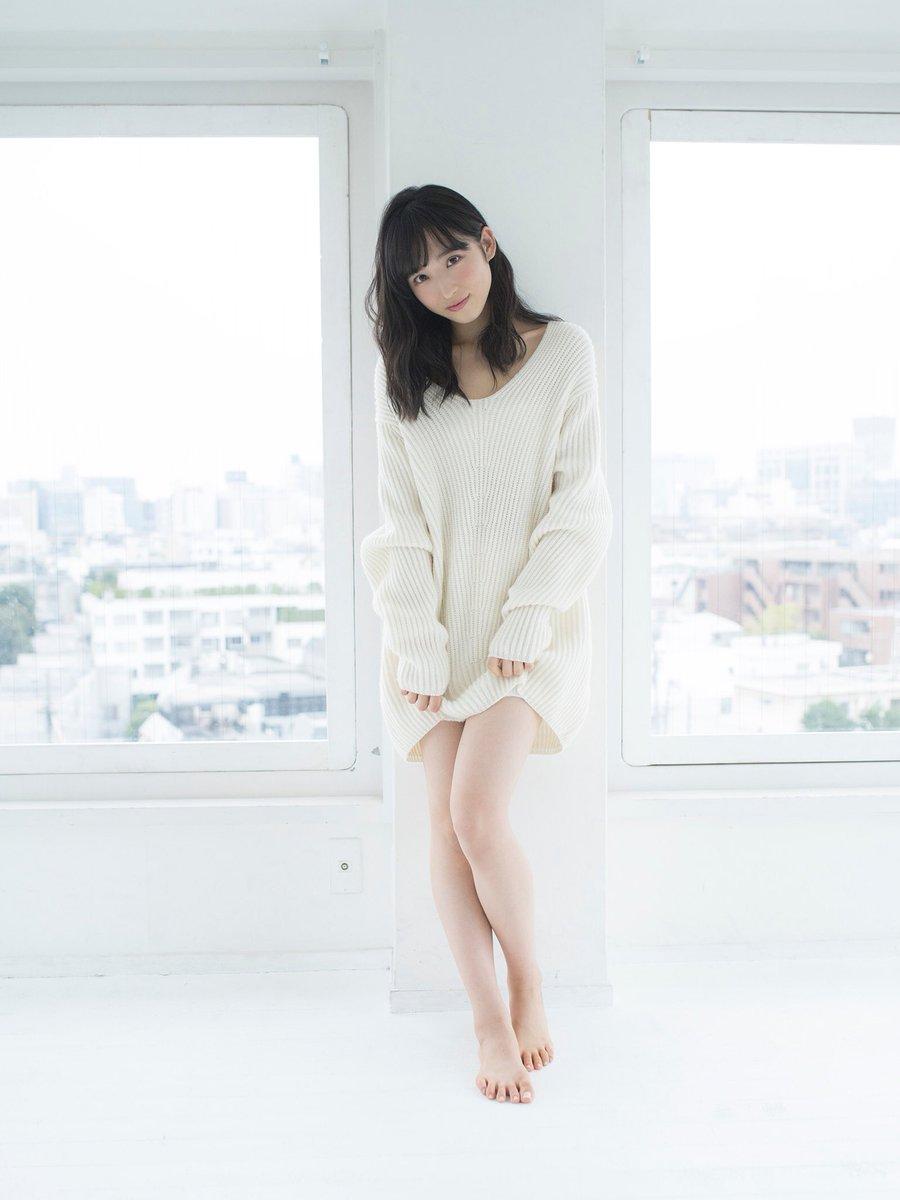 AKB48小栗有以(15)美少女アイドルの抜けるエロ画像52枚・3枚目の画像