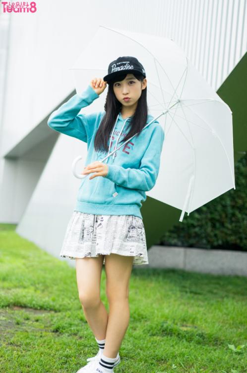 AKB48小栗有以(15)美少女アイドルの抜けるエロ画像52枚・4枚目の画像