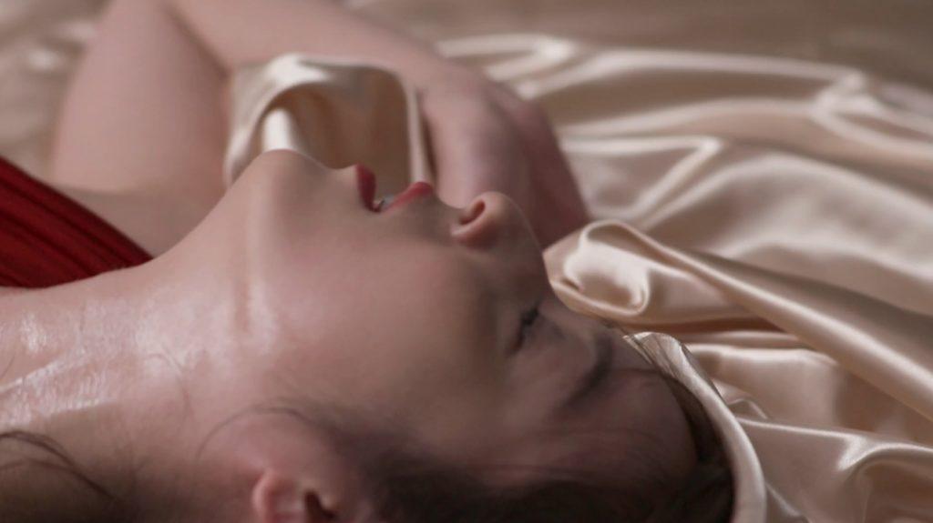 佐々木希(29)がセックス解禁!抜けるエロ画像150枚・4枚目の画像
