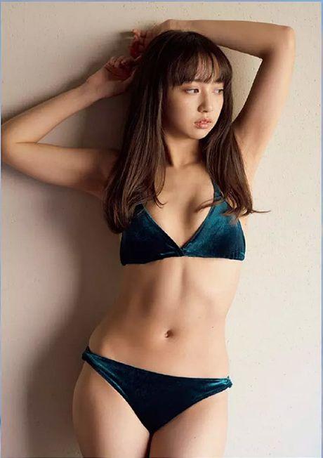 声優・小宮有紗(24)の水着グラビア&ヌード濡れ場画像100枚・77枚目の画像