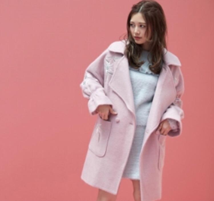 白石麻衣の最新グラビアエロ画像12