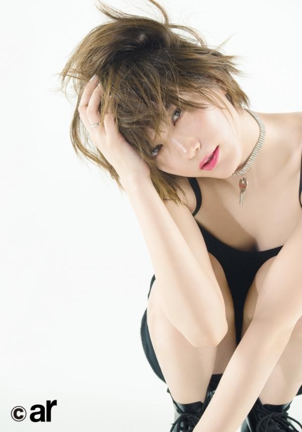 本田翼(24)SEXしまくりアイコラヌード&濡れ場エロ画像73枚・69枚目の画像