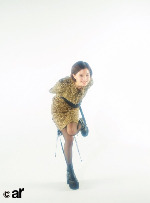 本田翼(24)SEXしまくりアイコラヌード&濡れ場エロ画像73枚・70枚目の画像