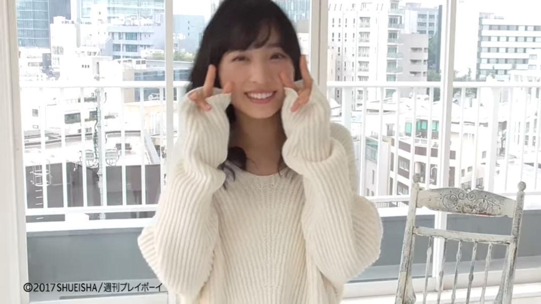 AKB48小栗有以(15)美少女アイドルの抜けるエロ画像52枚・18枚目の画像