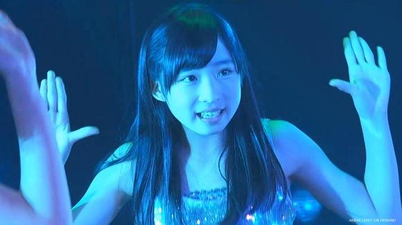 AKB48小栗有以(15)美少女アイドルの抜けるエロ画像52枚・62枚目の画像