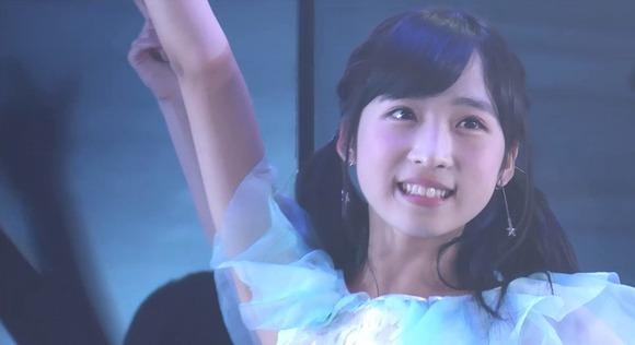 AKB48小栗有以(15)美少女アイドルの抜けるエロ画像52枚・64枚目の画像