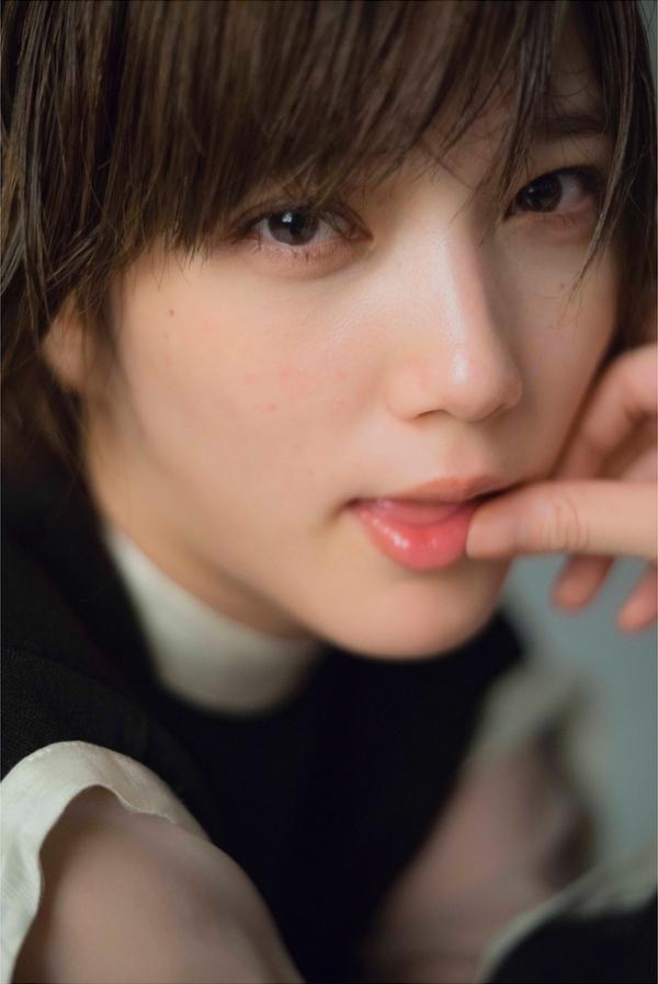 本田翼(24)SEXしまくりアイコラヌード&濡れ場エロ画像73枚・78枚目の画像