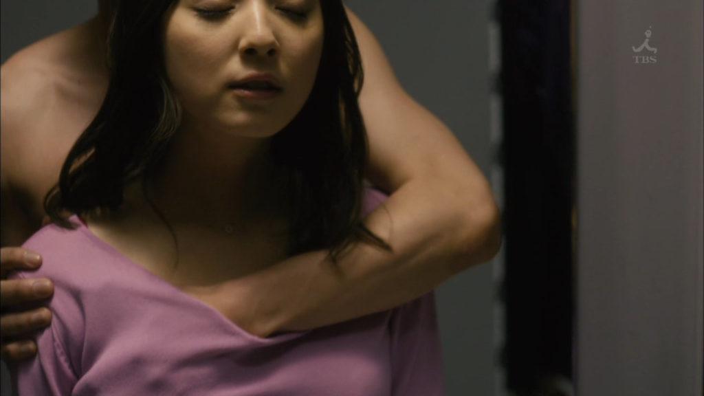 佐々木希(29)がセックス解禁!抜けるエロ画像150枚・25枚目の画像