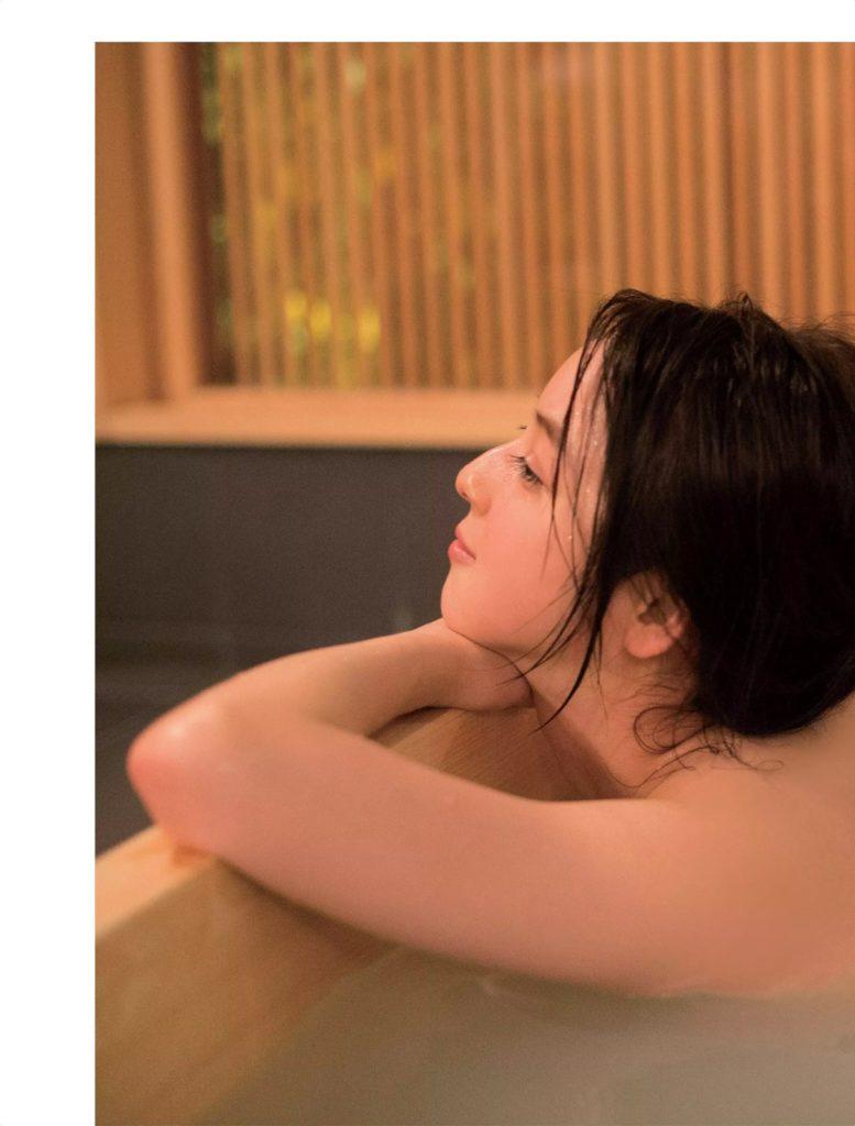 佐々木希(29)がセックス解禁!抜けるエロ画像150枚・28枚目の画像