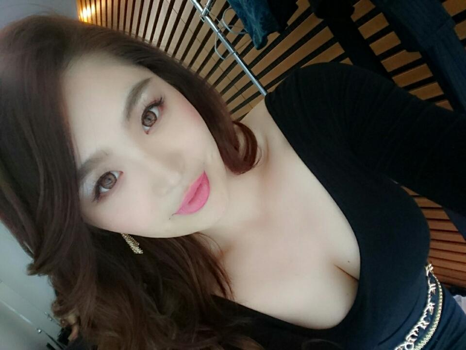 歌恋(24)巨乳演歌歌手の有吉反省会エロキャプ画像33枚・33枚目の画像