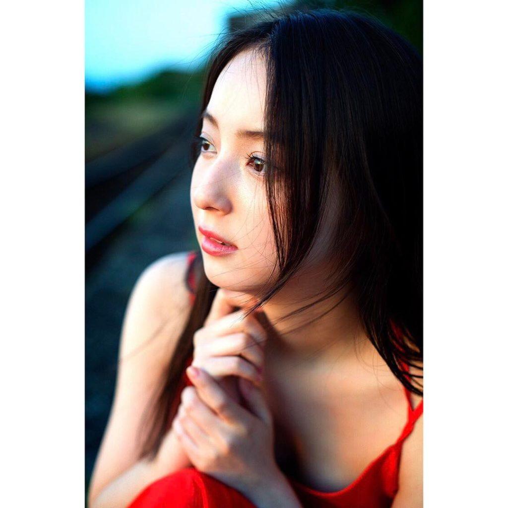 佐々木希(29)がセックス解禁!抜けるエロ画像150枚・37枚目の画像