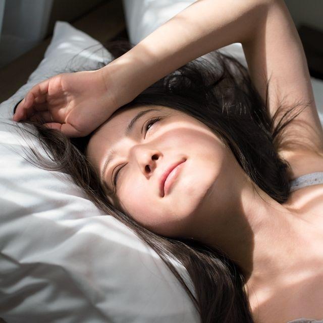 佐々木希(29)がセックス解禁!抜けるエロ画像150枚・46枚目の画像