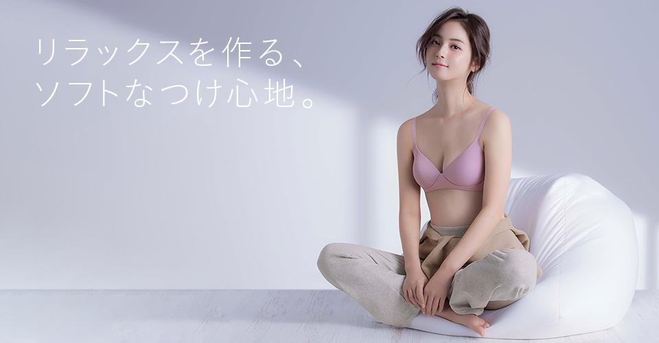 佐々木希(29)がセックス解禁!抜けるエロ画像150枚・60枚目の画像