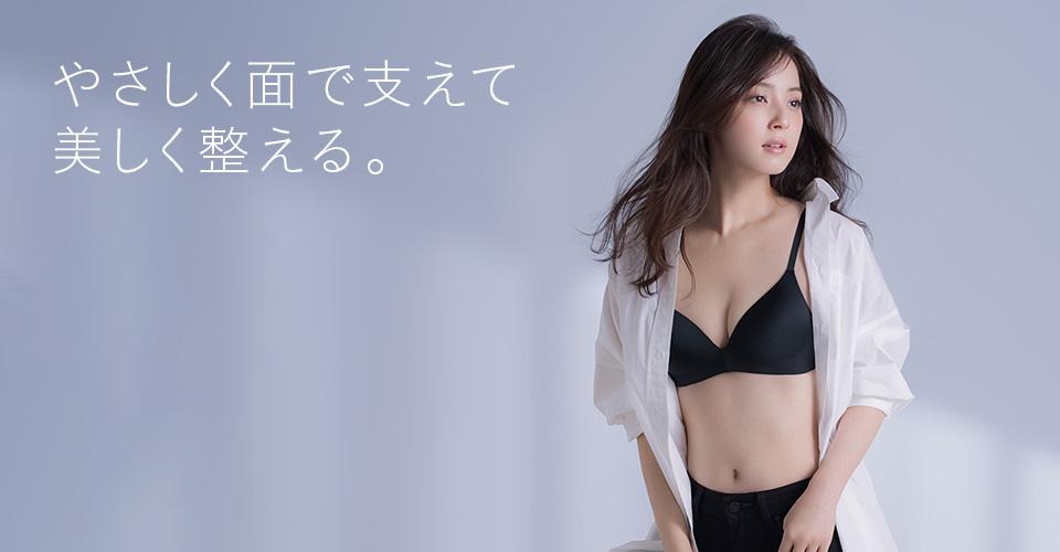 佐々木希(29)がセックス解禁!抜けるエロ画像150枚・62枚目の画像