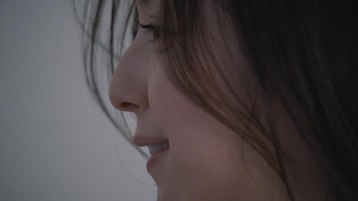 佐々木希(29)がセックス解禁!抜けるエロ画像150枚・64枚目の画像