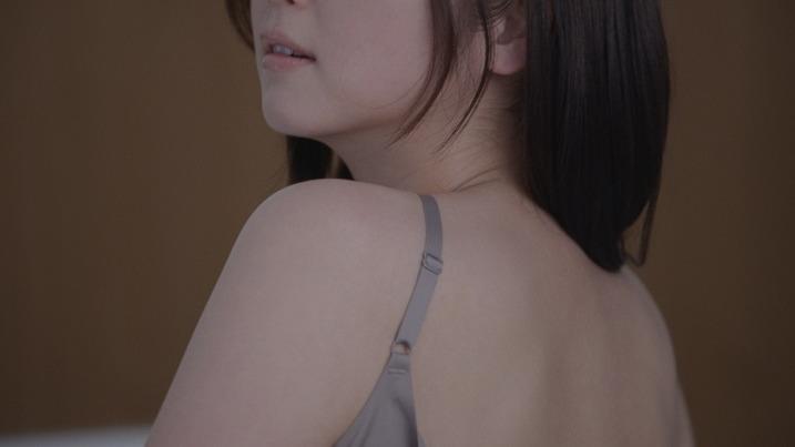 佐々木希(29)がセックス解禁!抜けるエロ画像150枚・66枚目の画像