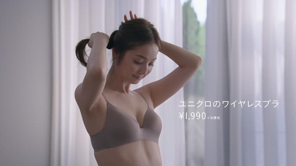 佐々木希(29)がセックス解禁!抜けるエロ画像150枚・69枚目の画像