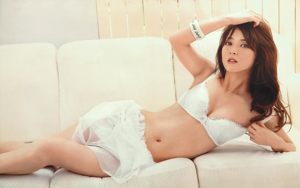 佐々木希(29)がセックス解禁!抜けるエロ画像150枚・112枚目の画像