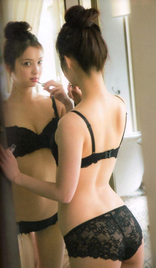 佐々木希(29)がセックス解禁!抜けるエロ画像150枚・139枚目の画像