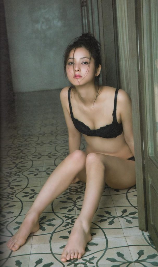佐々木希(29)がセックス解禁!抜けるエロ画像150枚・141枚目の画像