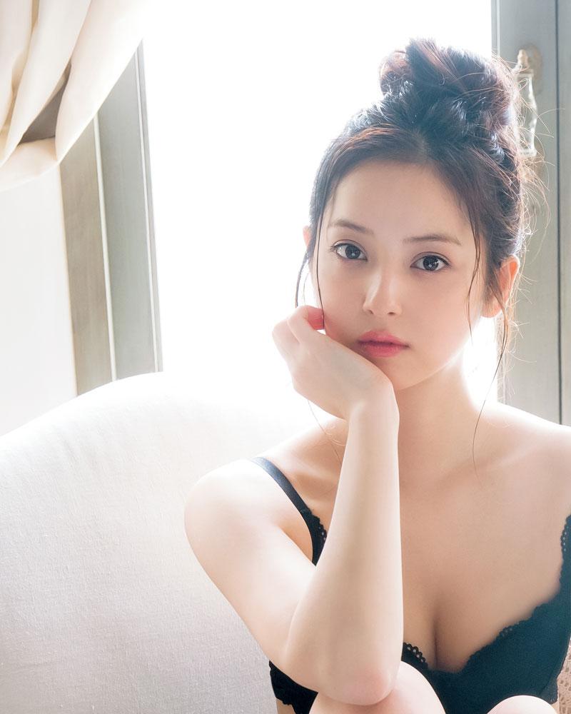 佐々木希(29)がセックス解禁!抜けるエロ画像150枚・147枚目の画像