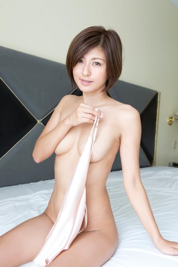 元ミニスカポリス宮内知美(42)のマタニティヌードエロ画像74枚・3枚目の画像