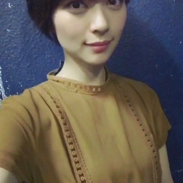 里々佳(22)Eカップ巨乳美女の水着グラビアエロ画像160枚・153枚目の画像
