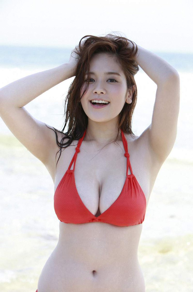 筧美和子のアイコラヌードやセックス濡れ場のエロ画像240枚・133枚目の画像