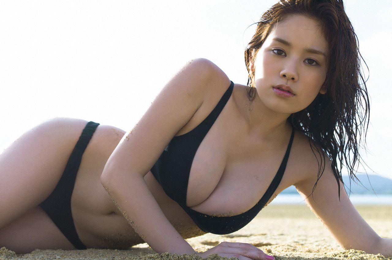筧美和子のアイコラヌードやセックス濡れ場のエロ画像240枚・135枚目の画像
