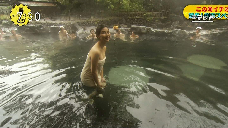 橋本マナミ(33)の全裸ヌード等!抜けるエロ画像147枚・136枚目の画像