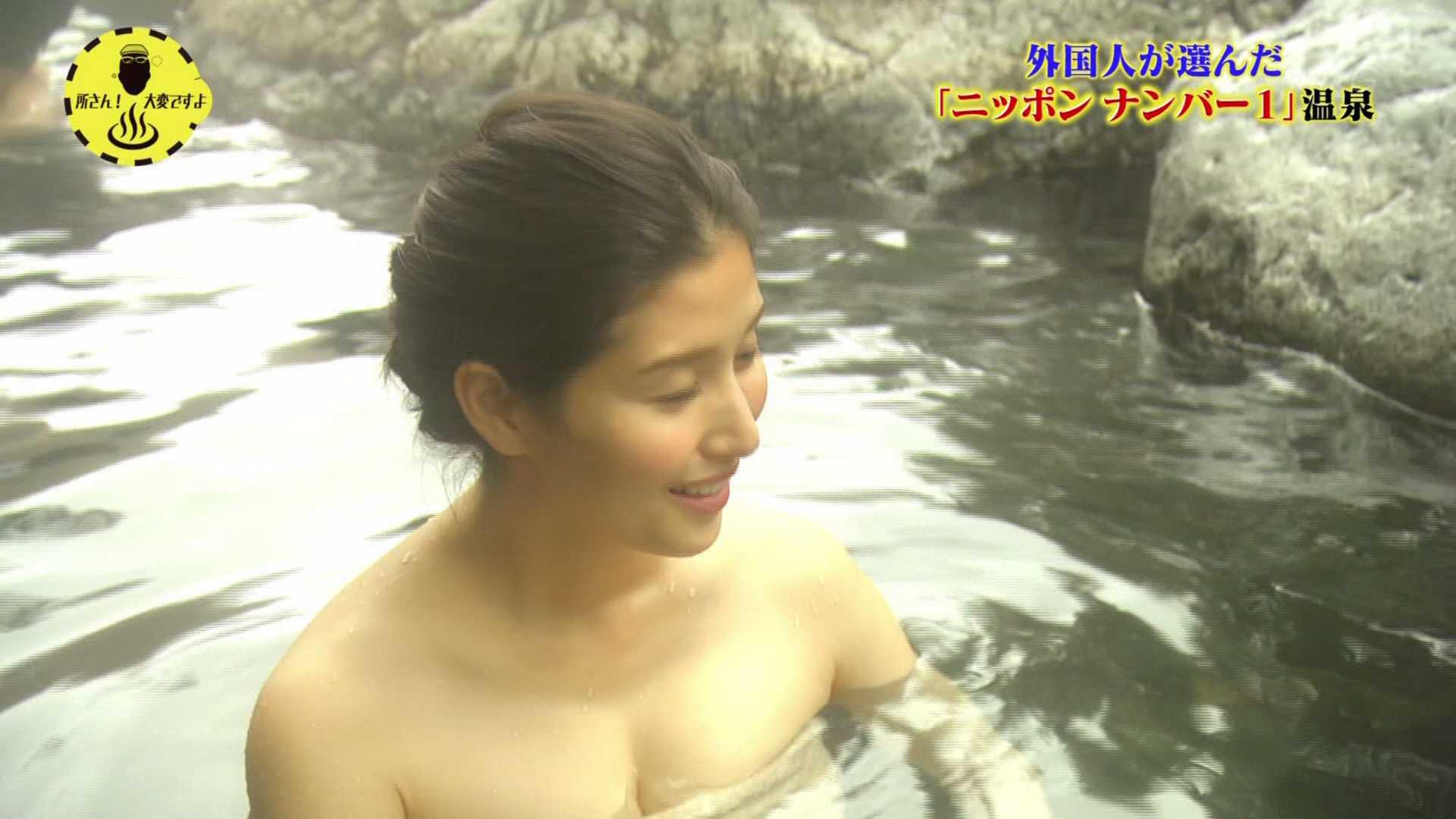 橋本マナミ(33)の全裸ヌード等!抜けるエロ画像147枚・143枚目の画像