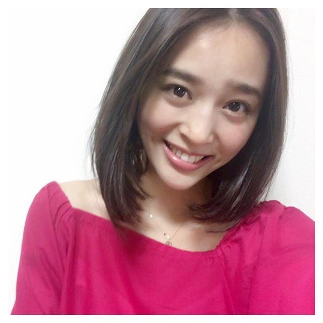 神部美咲(23)格闘美女の水着グラビアが抜けるエロ画像30枚・29枚目の画像