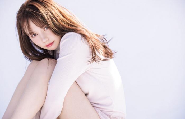 黒瀧まりあ(26)モデル美女の下着&水着姿のグラビア画像60枚・6枚目の画像