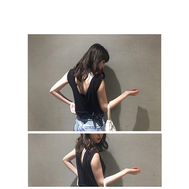 元Dream5日比美思(19)の色白巨乳グラビアエロ画像53枚・29枚目の画像