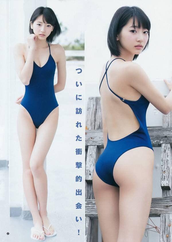 武田玲奈(20)の最新イメージDVD&グラビアエロ画像141枚・37枚目の画像