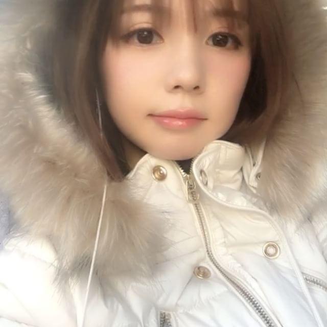 黒瀧まりあ(26)モデル美女の下着&水着姿のグラビア画像60枚・13枚目の画像