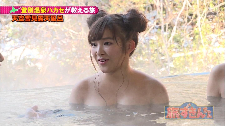 岡田紗佳(24)のパンチラや水着グラビアが抜ける画像160枚・99枚目の画像