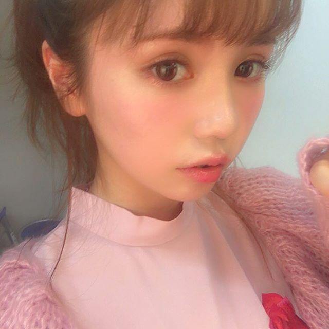 黒瀧まりあ(26)モデル美女の下着&水着姿のグラビア画像60枚・14枚目の画像