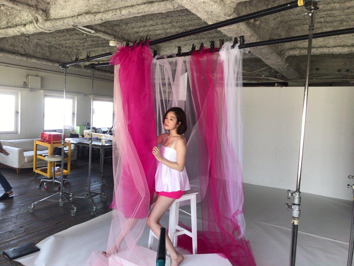 筧美和子のアイコラヌードやセックス濡れ場のエロ画像240枚・52枚目の画像