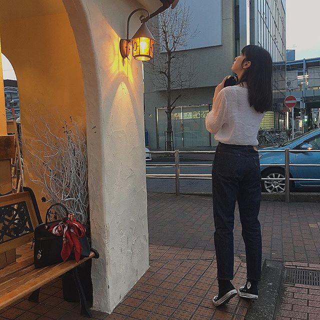 元Dream5日比美思(19)の色白巨乳グラビアエロ画像53枚・42枚目の画像