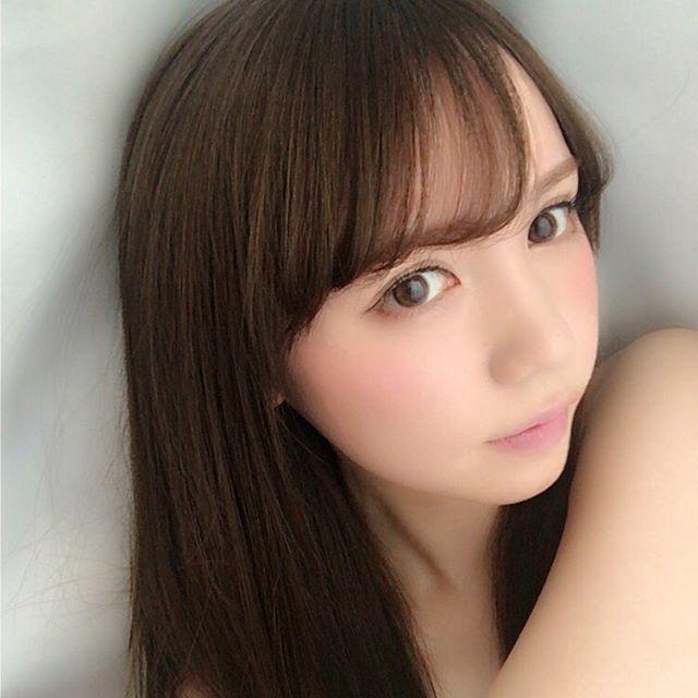 黒瀧まりあ(26)モデル美女の下着&水着姿のグラビア画像60枚・24枚目の画像