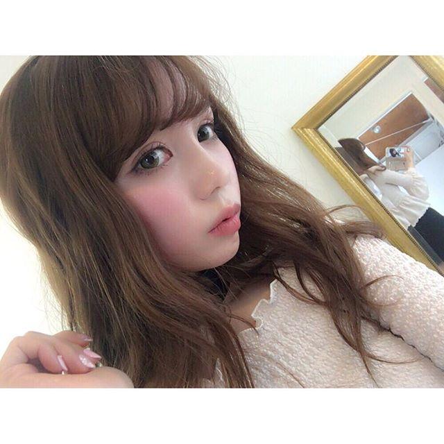 黒瀧まりあ(26)モデル美女の下着&水着姿のグラビア画像60枚・25枚目の画像