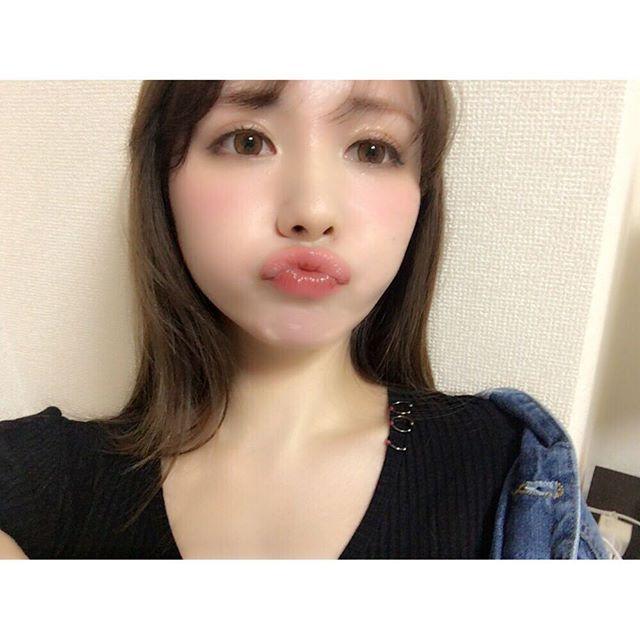 黒瀧まりあ(26)モデル美女の下着&水着姿のグラビア画像60枚・27枚目の画像